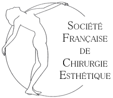 SFCE - French Society of Aesthetic Surgery (SFCE)